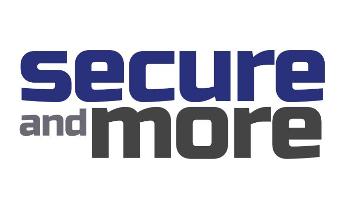 secure and more